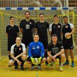 WOGLI-Cup-2019-4