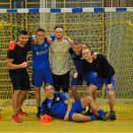 WOGLI-Cup-2019-5