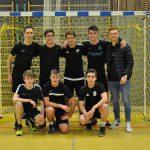 WOGLI-Cup-2019-6