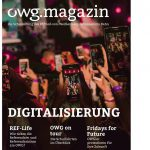 owg-magazin-heft1