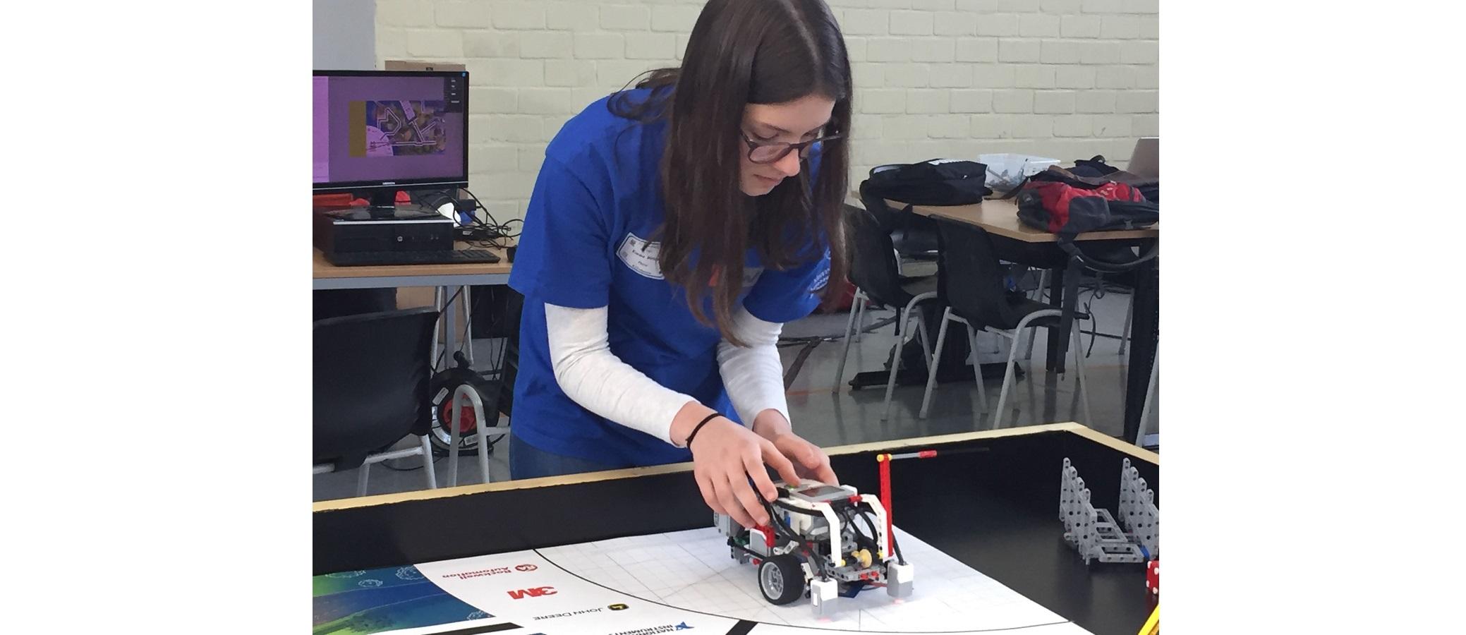 Robotik2020-4