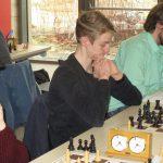 schach2020-1