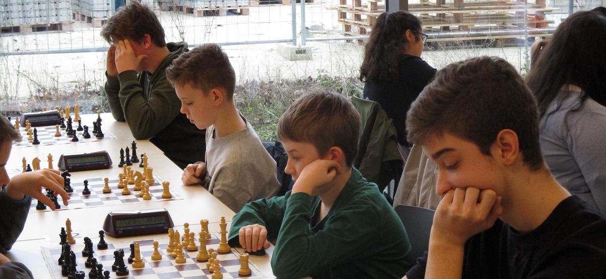 schach2020-2