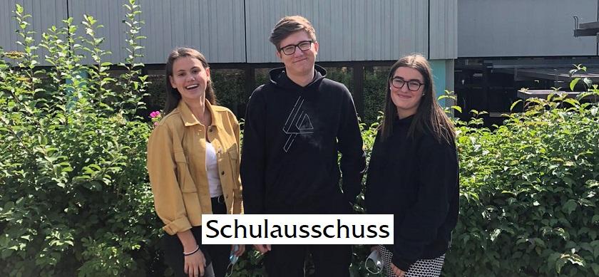 SV-2020-Schulausschuss