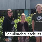 SV-2020-Schulbuchausschuss